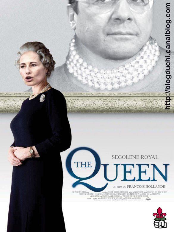 the_queen_2006B