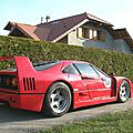 2008-Quintal historic-F40-83500-Deglisse-05