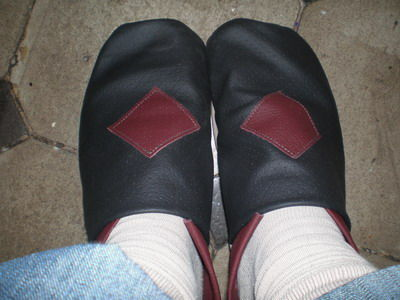 chaussons_cuir_adulte