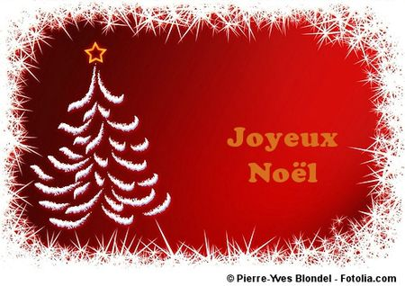 joyeux_noel08