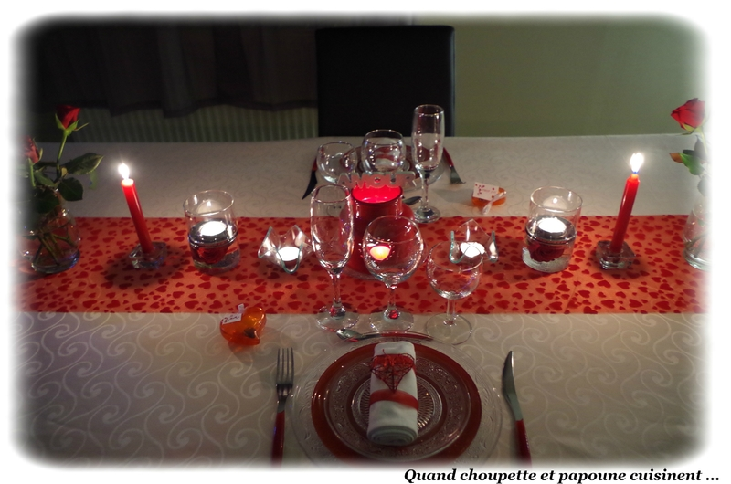 table Saint-Valentin 2018-3484