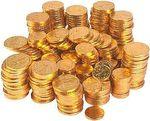 goldcoins_main_Full