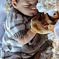 bébé reborn Merlin 014