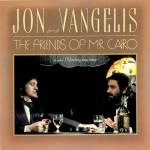 Jon--Vangelis-The-Friends-Of-Mr-495002