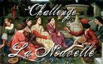 logo_challenge_La_nouvelle_6_
