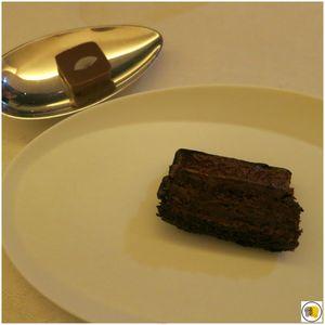 Chocolats (1)