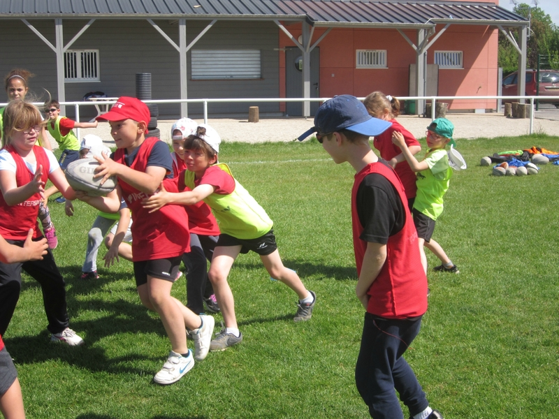 Photo rugby 012