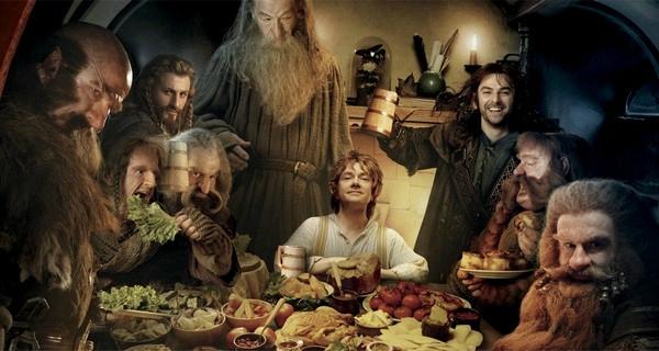 hobbit-newbanner12