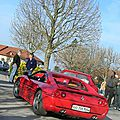 2008-Quintal historic-F355 Berlinetta-VD 208355-01