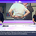 pascaledelatourdupin07.2014_10_10_premiereditionBFMTV