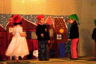 2007 12 danse ecole