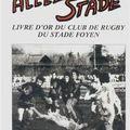 1991, livre en souscription de Jacques Reix,