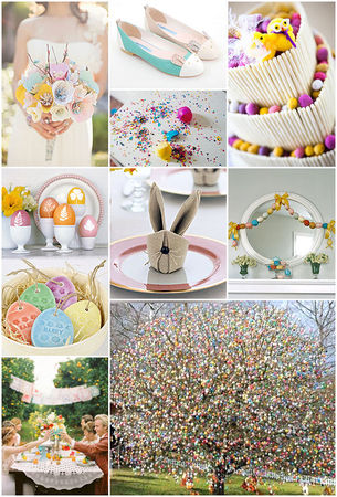 Easter_Inspiration_Board