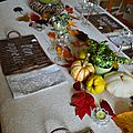 TABLE OCT 2012 (1)