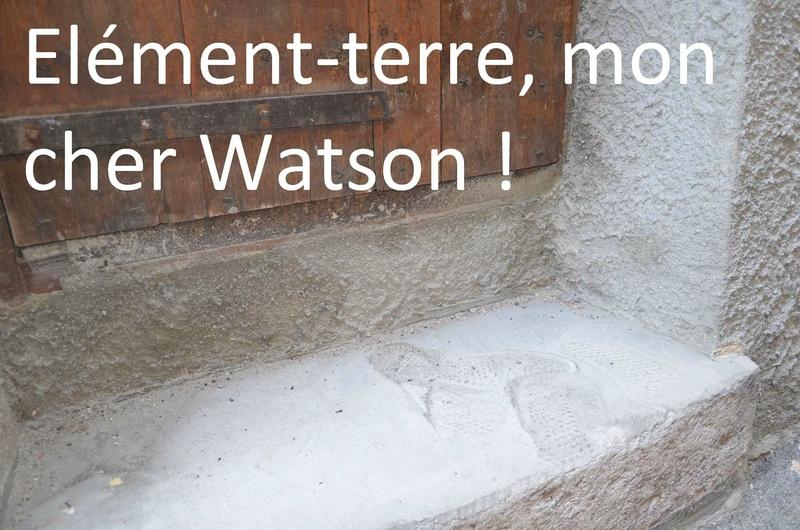 Ciment frais1
