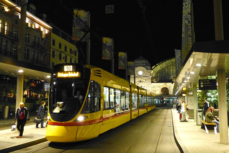 190916_10bahnhof2