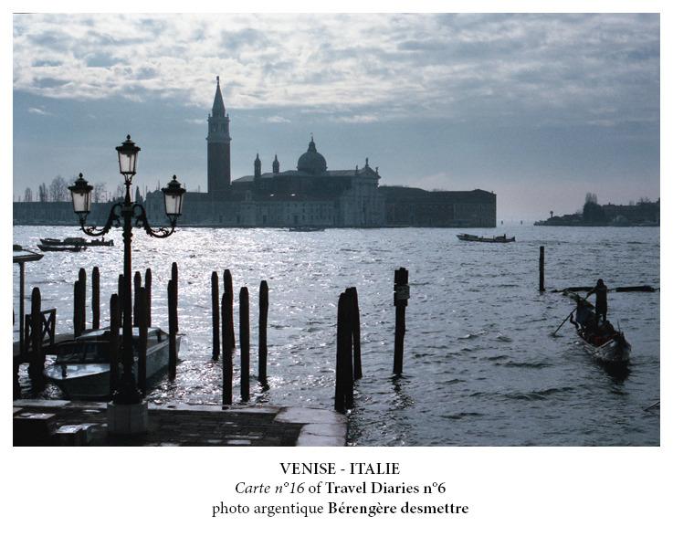016-Venise