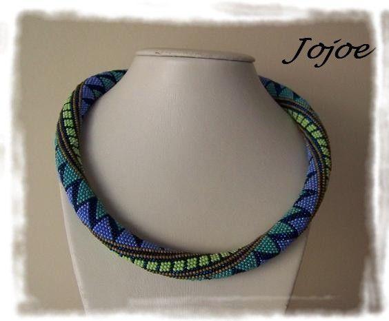 crochet_ms_jo_1_006