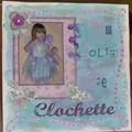 C comme... Clochette (publié le 29/01/08)