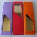 Etui tablette chocolat TAB 4 MAXI (5)