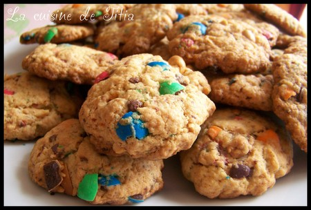 cookies_m_m_s_4