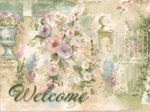 106-Welcome-printable