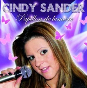 cindy_sander_myrio_kephalone