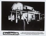 Halloween lobby card 1