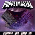 Puppetmastaz-revolve-and-step-up-cover-e1333269297864