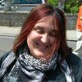 2009 - Priscilla n'aime toujours pas les photos!