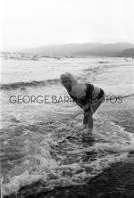 1962-07-13-santa_monica-mexican_jacket-by_barris-010-8