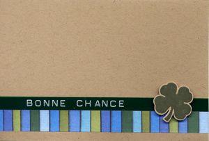 2008_05_03_challenge_1_carte_porte_bonheur02