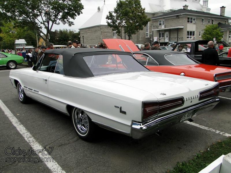 dodge-monaco-500-convertible-1966-2