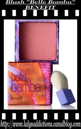 Bella_Bamba_visuel_benefit