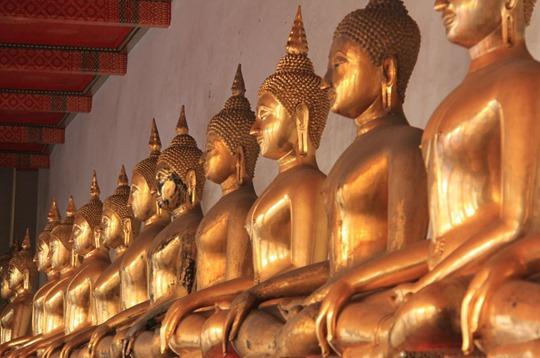 bangkok part1102
