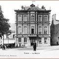 MAIRIE (5)