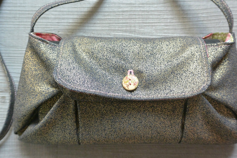 Pochette dressing chic (1)