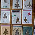 cartes Home Made fêtes 2016 3