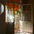 Ambiance santorium_0232a