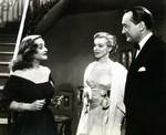 1950_AllAboutEve_film0030_010