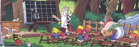 Asterix_et_la_rentr_e_gauloise