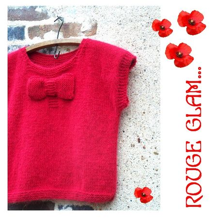 pull_rouge_glam_01