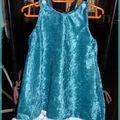 robe mariageMarieetThierry