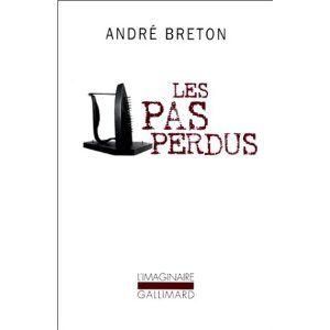 rencontre breton freud