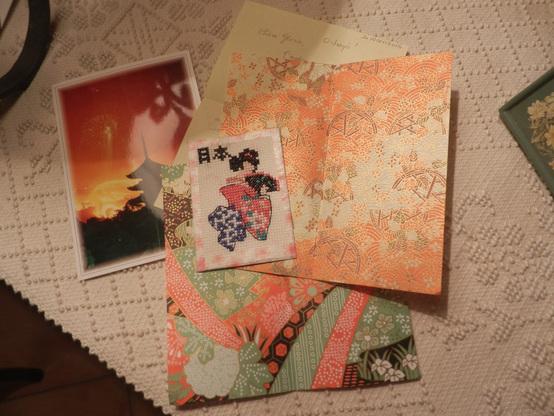 Giappone di Michele