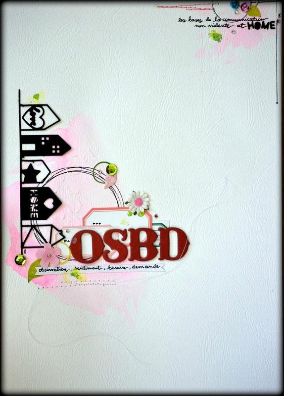 DSC_0433-001