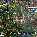103 / r.c.i. réseaux communiquants inférieurs