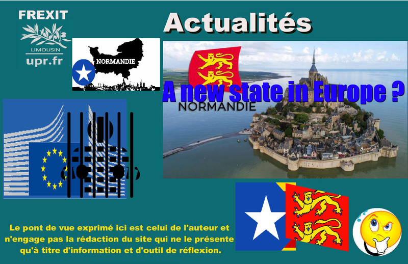 ACT NORMANDIE UE
