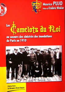 camelots_inondation