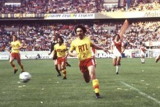 FINALE COUPE 1980